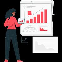 Salesforce reporting training
